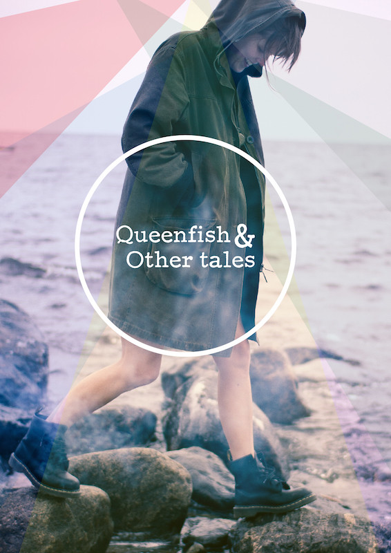 Queenfish & Other Tales